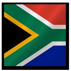 vizos į Pietų Afrikos Respubliką