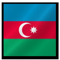 vizos į Azerbaidžaną