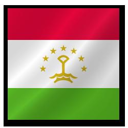 vizos į Tadžikistaną
