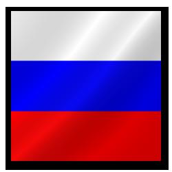 vizos į Rusiją